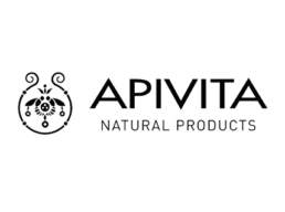 Apivita natural products marchio Farmacia Deluigi Rimini