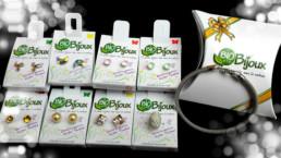 Bio Etic Bijoux Farmacia Deluigi Rimini