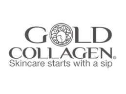 Gold Collagen marchio Farmacia Deluigi Rimini