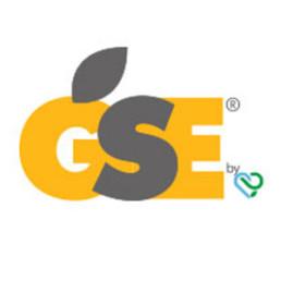 GSE Farmacia Deluigi Rimini