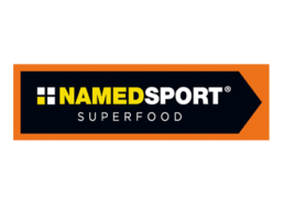 Named Sport superfood marchio Farmacia Deluigi Rimini