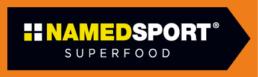 Named Sport Farmacia Deluigi Rimini