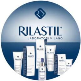 Rilastil Farmacia Deluigi Rimini