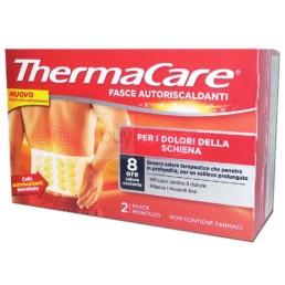 ThermaCare Farmacia Deluigi Rimini