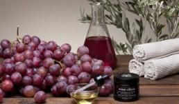 Wine Elixir Farmacia Deluigi Rimini