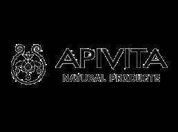 Apivita natural products marchio Farmacia Deluigi Rimini