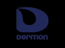 Dermon marchio Farmacia Deluigi Rimini