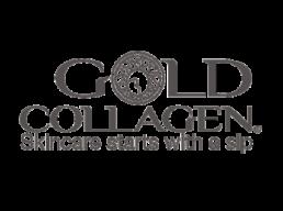 Gold Collagen marchio Farmacia Deluigi Rimini