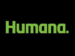 Humana marchio Farmacia Deluigi Rimini
