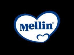 Mellin marchio Farmacia Deluigi Rimini