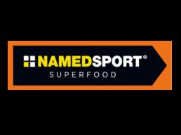 Named Sport superfood marchio Farmacia Deluigi Rimini