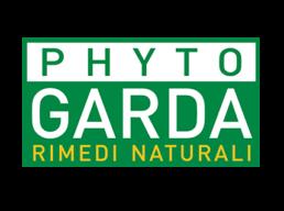 Phyto Garda rimedi naturali marchio Farmacia Deluigi Rimini