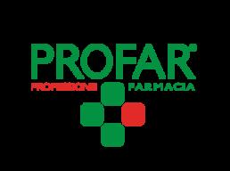 Profar marchio Farmacia Deluigi Rimini