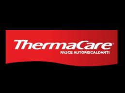 ThermaCare fasce autoriscaldanti marchio Farmacia Deluigi Rimini